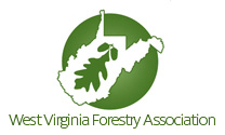 WV Forestry Association