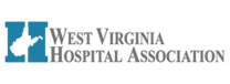 West Virginia Hospital Association